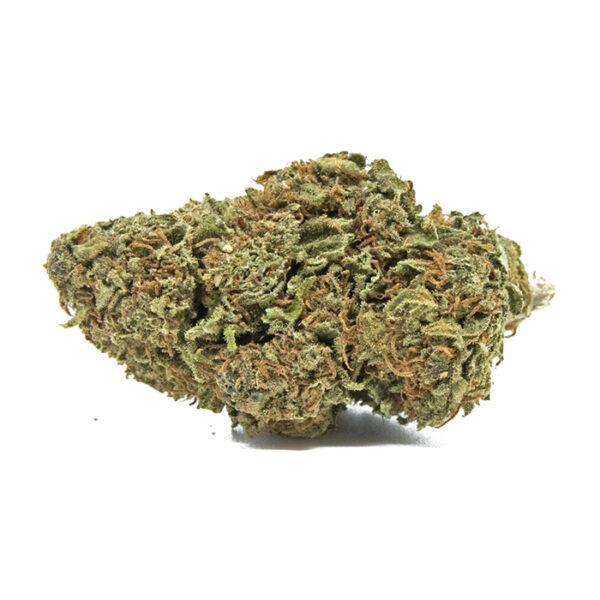 white widow - cannabis light