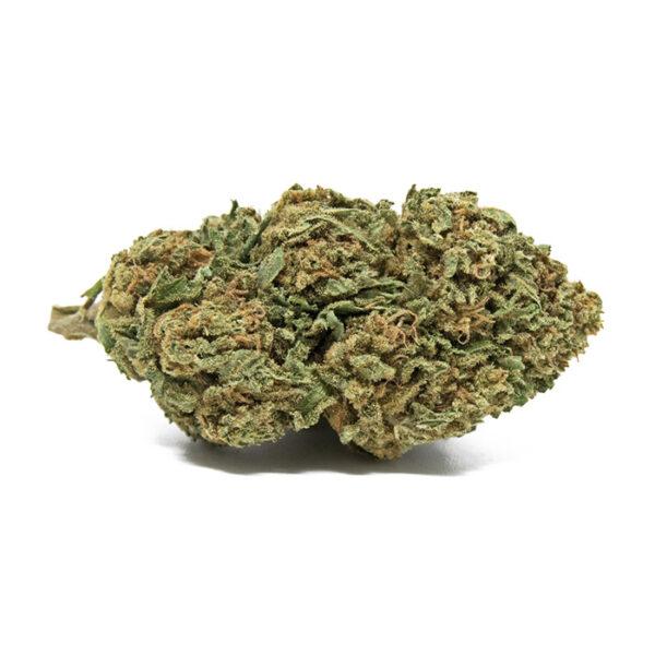 Dreams berry - cannabis light