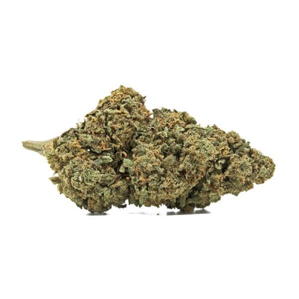 Cannabis Light - Grape Skunk CBD Collection