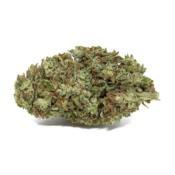 lemon haze cannabis light