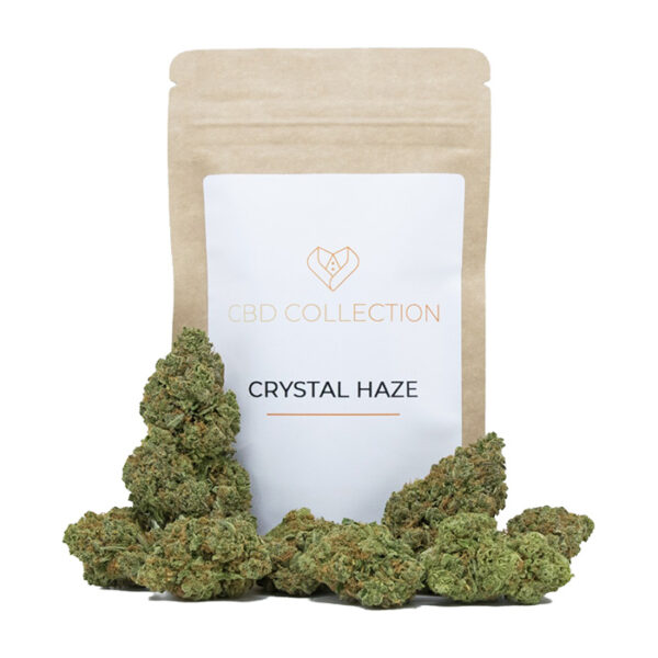 crystal haze canapa legale shop