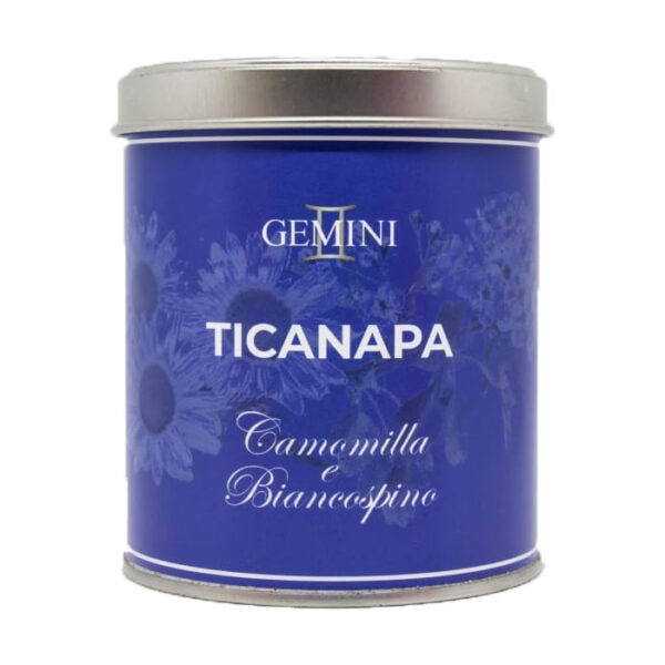 tisana canapa cbd marijuana