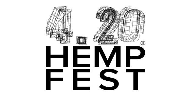 4.20 hemp fest cannabis light cup